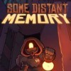Новые игры Пост-апокалипсис на ПК и консоли - Some Distant Memory