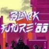 Новые игры Кооператив на ПК и консоли - Black Future '88