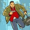 Новые игры Grand Theft Auto на ПК и консоли - Grand Theft Auto: Chinatown Wars