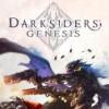 прохождение игры Darksiders Genesis