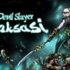 читы Devil Slayer - Raksasi