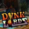 Новые игры Спорт на ПК и консоли - Dunk Lords