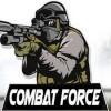 Новые игры Спорт на ПК и консоли - Combat Force