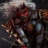 Новые игры Мясо на ПК и консоли - Dead by Daylight: Cursed Legacy