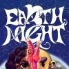 Новые игры Драконы на ПК и консоли - EarthNight