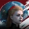 Новые игры Космос на ПК и консоли - EVE: Echoes