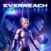 Новые игры Глубокий сюжет на ПК и консоли - Everreach: Project Eden