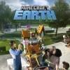 Новые игры Кооператив на ПК и консоли - Minecraft Earth