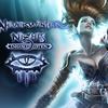 Новые игры Драконы на ПК и консоли - Neverwinter Nights: Enhanced Edition