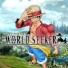 Лучшие игры Аниме - One Piece: World Seeker (топ: 13.7k)