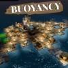 Новые игры Пост-апокалипсис на ПК и консоли - Buoyancy