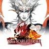 Новые игры Японская ролевая игра на ПК и консоли - SaGa: Scarlet Grace