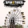 Новые игры Гонки на ПК и консоли - Spintires: Chernobyl