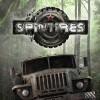 отзывы к игре Spintires