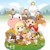 Новые игры Симулятор на ПК и консоли - Story of Seasons: Friends of Mineral Town