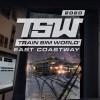 Новые игры Поезда на ПК и консоли - Train Sim World: East Coastway: Brighton - Eastbourne Seaford