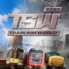 Новые игры Вождение на ПК и консоли - Train Sim World® 2020