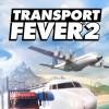 Новые игры Строительство на ПК и консоли - Transport Fever 2
