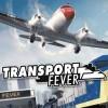 Новые игры Поезда на ПК и консоли - Transport Fever