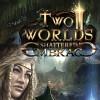 Открытый мир новые игры на ПК и консоли