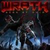 Новые игры Мясо на ПК и консоли - Wrath: Aeon of Ruin