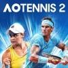 Новые игры Спорт на ПК и консоли - AO Tennis 2