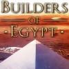 Новые игры Строительство на ПК и консоли - Builders of Egypt