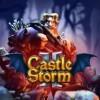 Новые игры Экшен на ПК и консоли - CastleStorm 2