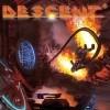 Новые игры Экшен на ПК и консоли - Descent 2020