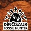 Динозавры новые игры на ПК и консоли