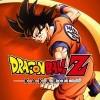 читы Dragon Ball Z: Kakarot