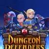 Новые игры Кооператив на ПК и консоли - Dungeon Defenders: Awakened