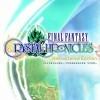 Новые игры Кооператив на ПК и консоли - Final Fantasy Crystal Chronicles: Remastered Edition