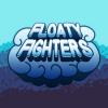 Новые игры Файтинг на ПК и консоли - Floaty Fighters
