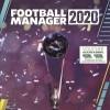 Новые игры Менеджмент на ПК и консоли - Football Manager 2020
