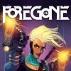 Новые игры 2D на ПК и консоли - Foregone