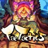 Новые игры 2D на ПК и консоли - Fae Tactics