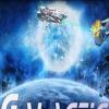 Новые игры Космос на ПК и консоли - Galactic Ruler