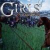 Новые игры Японская ролевая игра на ПК и консоли - Girls civilization