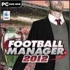 игра от Sega - Football Manager 2012 (топ: 7.4k)