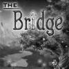 Лучшие игры Казуальная - The Bridge (топ: 4.4k)