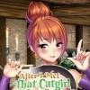 Новые игры Тёмное фэнтези на ПК и консоли - After I met that catgirl, my questlist got too long!