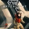 Новые игры Экшен на ПК и консоли - Afterlight