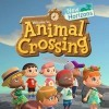 отзывы к игре Animal Crossing: New Horizons