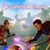Новые игры Спорт на ПК и консоли - Broomstick League