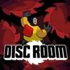 Новые игры Насилие на ПК и консоли - Disc Room