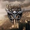 Новые игры Драконы на ПК и консоли - Baldur's Gate 3