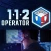 Новые игры Симулятор на ПК и консоли - 112 Operator