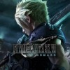 популярная игра Final Fantasy 7 Remake