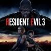 Новые игры Сложная на ПК и консоли - Resident Evil 3 Remake